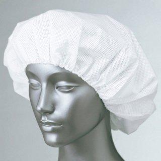 《男女兼用》でんでん帽(AITOZ)|スクラブ・白衣(ナース服・看護服)などのメディカルウェア・ユニフォーム・ワーキングウェアの通販【スターク】