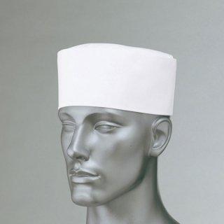 《男女兼用》和帽子(AITOZ)|スクラブ・白衣(ナース服・看護服)などのメディカルウェア・ユニフォーム・ワーキングウェアの通販【スターク】