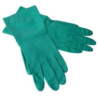 《男女兼用》ニトリルラテックス手袋(AITOZ)|スクラブ・白衣(ナース服・看護服)などのメディカルウェア・ユニフォーム・ワーキングウェアの通販【スターク】