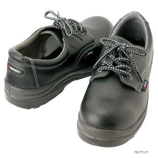 セーフティシューズ(ウレタン短靴ヒモ)(AITOZ)|スクラブ・白衣(ナース服・看護服)などのメディカルウェア・ユニフォーム・ワーキングウェアの通販【スターク】
