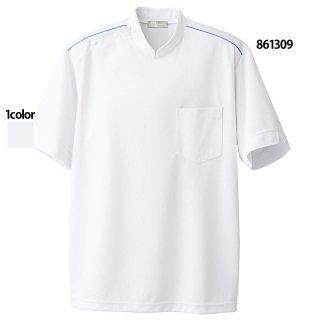 兼用ニットKCコート(Lumiere)|スクラブ・白衣(ナース服・看護服)などのメディカルウェア・ユニフォーム・ワーキングウェアの通販【スターク】