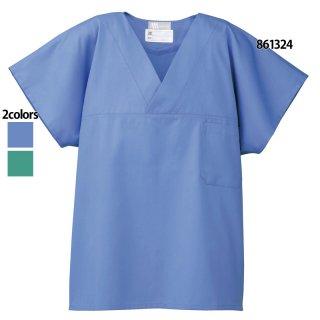 術衣(Lumiere)|スクラブ・白衣(ナース服・看護服)などのメディカルウェア・ユニフォーム・ワーキングウェアの通販【スターク】
