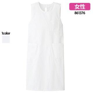 予防衣(Lumiere)|スクラブ・白衣(ナース服・看護服)などのメディカルウェア・ユニフォーム・ワーキングウェアの通販【スターク】