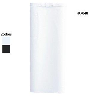 ソムリエエプロン(FACE MIX)|スクラブ・白衣(ナース服・看護服)などのメディカルウェア・ユニフォーム・ワーキングウェアの通販【スターク】