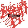 SUICIDE / Cheree (7