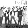 THE FALL / It's The New Thing (7