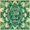 LOOK PARK / S/T (LP)<img class='new_mark_img2' src='https://img.shop-pro.jp/img/new/icons50.gif' style='border:none;display:inline;margin:0px;padding:0px;width:auto;' />