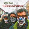 DER PLAN / Gefährliche Clowns (7