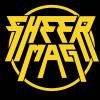 SHEER MAG / Compilation (LP)<img class='new_mark_img2' src='//img.shop-pro.jp/img/new/icons50.gif' style='border:none;display:inline;margin:0px;padding:0px;width:auto;' />