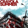 <img class='new_mark_img1' src='https://img.shop-pro.jp/img/new/icons1.gif' style='border:none;display:inline;margin:0px;padding:0px;width:auto;' />CRAYOLA SUMMER / I Know Who We Are (FLEXI)
