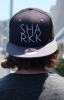 SHARKK / BE THAT WAY (TAPE)<img class='new_mark_img2' src='https://img.shop-pro.jp/img/new/icons50.gif' style='border:none;display:inline;margin:0px;padding:0px;width:auto;' />