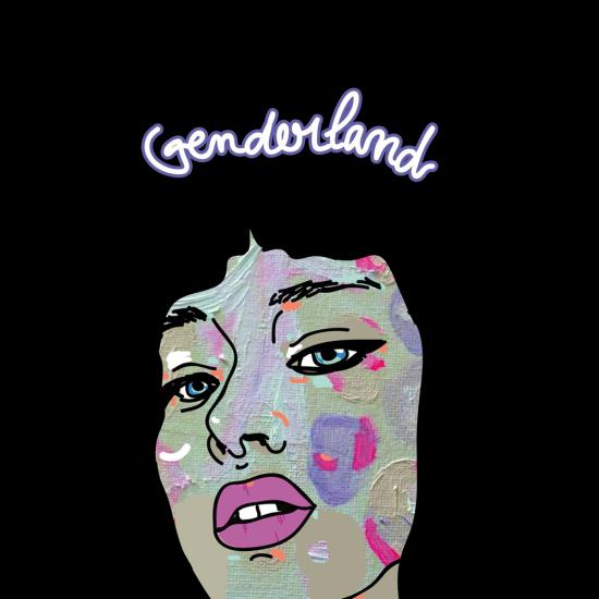 DRIFT. / Genderland (MLP)
