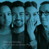 BELLE AND SEBASTIAN / How To Solve Our Human Problems - Part 3 (12