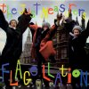 THE JUST MEASURERS / Flagellation (Ltd Colour LP)<img class='new_mark_img2' src='//img.shop-pro.jp/img/new/icons50.gif' style='border:none;display:inline;margin:0px;padding:0px;width:auto;' />
