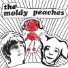 THE MOLDY PEACHES / S/T (LP+7INCH)<img class='new_mark_img2' src='//img.shop-pro.jp/img/new/icons50.gif' style='border:none;display:inline;margin:0px;padding:0px;width:auto;' />