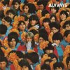 ALVVAYS / S/T (LP)<img class='new_mark_img2' src='//img.shop-pro.jp/img/new/icons57.gif' style='border:none;display:inline;margin:0px;padding:0px;width:auto;' />