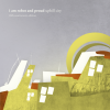 I AM ROBOT AND PROUD /  uphill city - 10th anniversary edition (2CD)<img class='new_mark_img2' src='https://img.shop-pro.jp/img/new/icons50.gif' style='border:none;display:inline;margin:0px;padding:0px;width:auto;' />