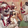 BUTTHOLE SURFERS / Locust Abortion Technician (LP)<img class='new_mark_img2' src='//img.shop-pro.jp/img/new/icons57.gif' style='border:none;display:inline;margin:0px;padding:0px;width:auto;' />