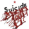SUICIDE / S/T (LP)<img class='new_mark_img2' src='//img.shop-pro.jp/img/new/icons50.gif' style='border:none;display:inline;margin:0px;padding:0px;width:auto;' />