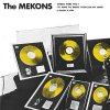 THE MEKONS / Where Were You? (7INCH)<img class='new_mark_img2' src='https://img.shop-pro.jp/img/new/icons50.gif' style='border:none;display:inline;margin:0px;padding:0px;width:auto;' />