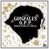 CHILLY GONZALES / Other People's Pieces (CD)<img class='new_mark_img2' src='https://img.shop-pro.jp/img/new/icons50.gif' style='border:none;display:inline;margin:0px;padding:0px;width:auto;' />