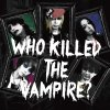 <img class='new_mark_img1' src='//img.shop-pro.jp/img/new/icons1.gif' style='border:none;display:inline;margin:0px;padding:0px;width:auto;' />LiQuid Butterfly / WHO KILLED THE VAMPIRE? (CD)