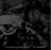 BB / REDSHEER / In the beginning of noise slaughter (CD)<img class='new_mark_img2' src='https://img.shop-pro.jp/img/new/icons57.gif' style='border:none;display:inline;margin:0px;padding:0px;width:auto;' />