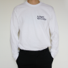 <img class='new_mark_img1' src='//img.shop-pro.jp/img/new/icons1.gif' style='border:none;display:inline;margin:0px;padding:0px;width:auto;' />AVANT! RECORDS / 10 Years Anniversary Longsleeve White (SIZE M)