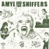 AMYL AND THE SNIFFERS / S/T (CD) <img class='new_mark_img2' src='//img.shop-pro.jp/img/new/icons50.gif' style='border:none;display:inline;margin:0px;padding:0px;width:auto;' />