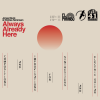 JONAS MUNK & NICKLAS SORENSEN / Always Already Here (CD) <img class='new_mark_img2' src='https://img.shop-pro.jp/img/new/icons50.gif' style='border:none;display:inline;margin:0px;padding:0px;width:auto;' />