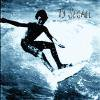 TY SEGALL / BLACK TIME / Sprit (LP)<img class='new_mark_img2' src='//img.shop-pro.jp/img/new/icons50.gif' style='border:none;display:inline;margin:0px;padding:0px;width:auto;' />
