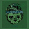 LOOPRIDER / OUROBOROS (CD)<img class='new_mark_img2' src='https://img.shop-pro.jp/img/new/icons50.gif' style='border:none;display:inline;margin:0px;padding:0px;width:auto;' />