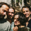 BIG THIEF / Two Hands (LP - LTD. DESERT PEACH VINYL)<img class='new_mark_img2' src='//img.shop-pro.jp/img/new/icons50.gif' style='border:none;display:inline;margin:0px;padding:0px;width:auto;' />