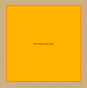 SWANS / leaving meaning. (2LP+POSTER)<img class='new_mark_img2' src='https://img.shop-pro.jp/img/new/icons50.gif' style='border:none;display:inline;margin:0px;padding:0px;width:auto;' />