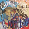 GENE CLARK / No Other (LP)<img class='new_mark_img2' src='//img.shop-pro.jp/img/new/icons50.gif' style='border:none;display:inline;margin:0px;padding:0px;width:auto;' />
