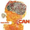 CAN / Tago Mago (2LP - LTD. ORANGE VINYL)<img class='new_mark_img2' src='https://img.shop-pro.jp/img/new/icons50.gif' style='border:none;display:inline;margin:0px;padding:0px;width:auto;' />