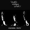 YOUNG MARBLE GIANTS / Colossal Youth (LP)<img class='new_mark_img2' src='https://img.shop-pro.jp/img/new/icons50.gif' style='border:none;display:inline;margin:0px;padding:0px;width:auto;' />