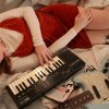 SOCCER MOMMY / Collection (LP)<img class='new_mark_img2' src='https://img.shop-pro.jp/img/new/icons50.gif' style='border:none;display:inline;margin:0px;padding:0px;width:auto;' />