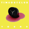 YOUND / TIMEOUT CLUB (CD)<img class='new_mark_img2' src='//img.shop-pro.jp/img/new/icons57.gif' style='border:none;display:inline;margin:0px;padding:0px;width:auto;' />
