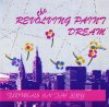 THE REVOLVING PAINT DREAM / Flowers In The Sky (7INCH)<img class='new_mark_img2' src='https://img.shop-pro.jp/img/new/icons50.gif' style='border:none;display:inline;margin:0px;padding:0px;width:auto;' />
