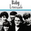 BABY LEMONADE / S/T (CD)<img class='new_mark_img2' src='https://img.shop-pro.jp/img/new/icons50.gif' style='border:none;display:inline;margin:0px;padding:0px;width:auto;' />