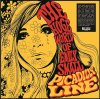 PICADILLY LINE / The Huge World of Emily Small (LP) <img class='new_mark_img2' src='https://img.shop-pro.jp/img/new/icons50.gif' style='border:none;display:inline;margin:0px;padding:0px;width:auto;' />