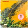 CUSHIONS / Numb One (LP)<img class='new_mark_img2' src='https://img.shop-pro.jp/img/new/icons50.gif' style='border:none;display:inline;margin:0px;padding:0px;width:auto;' />