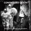 CONTROLLED DEATH / Selected Evil and Death Works 2018-2019 (CD+BADGE+POSTCARD)<img class='new_mark_img2' src='https://img.shop-pro.jp/img/new/icons50.gif' style='border:none;display:inline;margin:0px;padding:0px;width:auto;' />