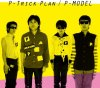 P-MODEL / P-Trick Plan -ワーナーミュージック・ジャパン・イヤーズ- (CD)<img class='new_mark_img2' src='https://img.shop-pro.jp/img/new/icons50.gif' style='border:none;display:inline;margin:0px;padding:0px;width:auto;' />