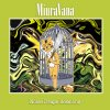 MIURAVANA / Noise Drape Sessions (CDR)<img class='new_mark_img2' src='https://img.shop-pro.jp/img/new/icons50.gif' style='border:none;display:inline;margin:0px;padding:0px;width:auto;' />