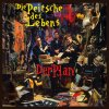 DER PLAN / Die Peitsche des Lebens (CD)<img class='new_mark_img2' src='https://img.shop-pro.jp/img/new/icons50.gif' style='border:none;display:inline;margin:0px;padding:0px;width:auto;' />