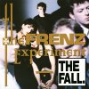 <img class='new_mark_img1' src='https://img.shop-pro.jp/img/new/icons1.gif' style='border:none;display:inline;margin:0px;padding:0px;width:auto;' />THE FALL / The Frenz Experiment - Expanded Edition (2CD)