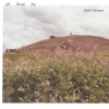 EMILY A. SPRAGUE / Hill, Flower, Fog (LP)<img class='new_mark_img2' src='https://img.shop-pro.jp/img/new/icons50.gif' style='border:none;display:inline;margin:0px;padding:0px;width:auto;' />