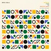 ERIK HALL / Music For 18 Musicians (Steve Reich) (LP)<img class='new_mark_img2' src='https://img.shop-pro.jp/img/new/icons50.gif' style='border:none;display:inline;margin:0px;padding:0px;width:auto;' />
